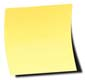 post-it_neutro